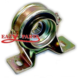 CENTRE BEARING ASSY