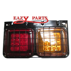 REAR TAIL LAMP ASSY
