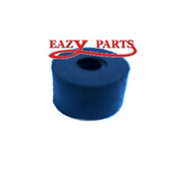 SWAY BAR BUSH