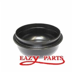 FRONT HUB GREASE CAP