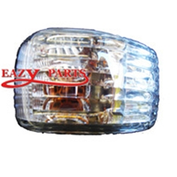 FRONT INDICATOR LAMP ASSEMBLY