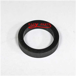 INJECTOR PIPE DUST SEAL