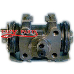 REAR WHEEL CYLINDER L.H. REARWARD