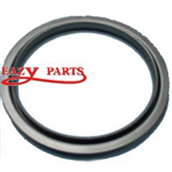 CRANK SEAL SLINGER REAR