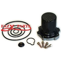 AIR DRIER FILTER AND SEAL KIT