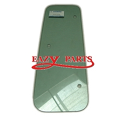 SIDE REAR VENT GLASS
