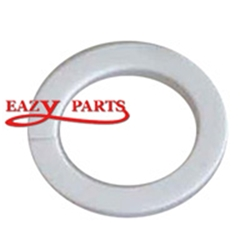 REAR BACK UP WASHER
