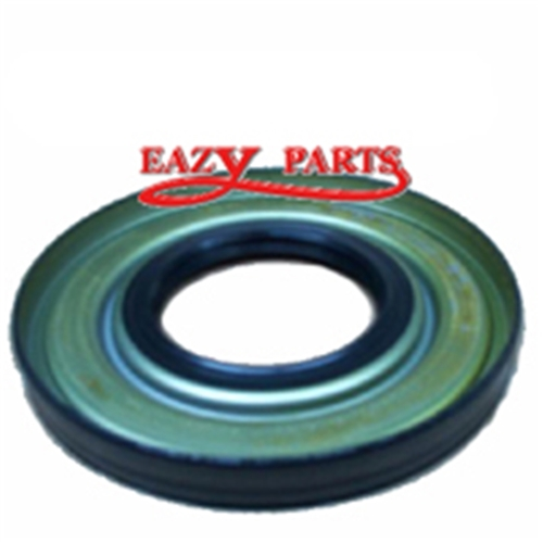 REAR OUTER AXLE SEAL